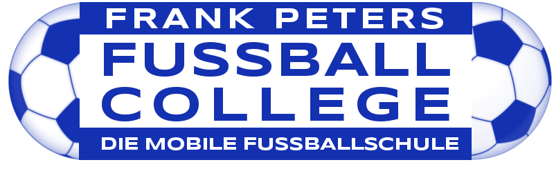 Fussball-College
